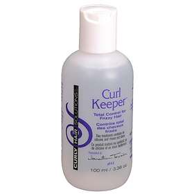 Curly Hair Solutions Curl Keeper 100ml
