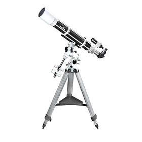 Sky-Watcher Evostar 120/1000 EQ3-2
