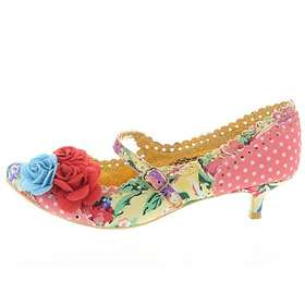 Irregular Choice Daisy Dayz