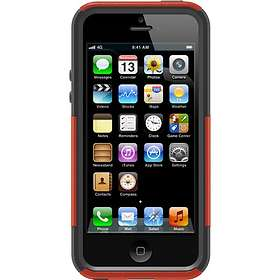 Otterbox Commuter Case for iPhone 5/5s/SE
