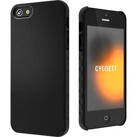 Cygnett AeroGrip Feel for iPhone 5/5s/SE