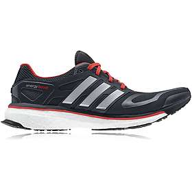 adidas Energy BOOST Fall 2013 Collection | Adidas boost