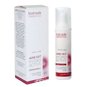Biotrade Acne Out Hydro Active Crème 60ml