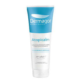 Dermagor Atopicalm Emollient Skin Care 250ml