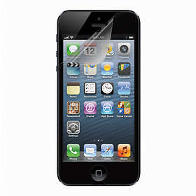 Belkin TrueClear High Definition Screen Protector for iPhone 5/5s/SE