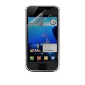 Belkin TrueClear Transparent Screen Protector for Samsung Galaxy S