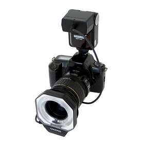 Marumi DRF14S for Sony