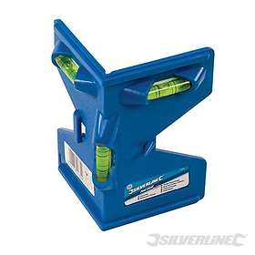 Silverline Tools SL05