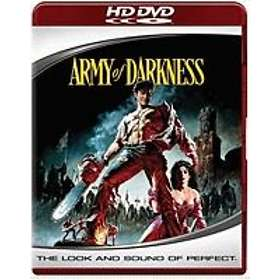 Army of Darkness (US)