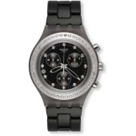 Swatch Full Blooded Stoneheart SVCM4009AG