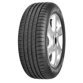 Goodyear EfficientGrip Performance 195/55 R 16 87V