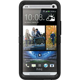 Otterbox Defender Case for HTC One
