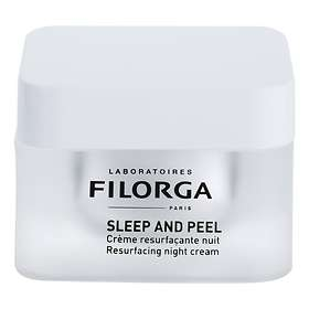 Filorga Sleep & Peel Resurfacing Crème de Nuit 50ml