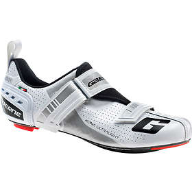Gaerne G.Kona Carbon (Men's)