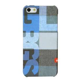 Golla Hardcover Billy for iPhone 5/5s/SE