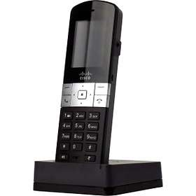 Cisco SPA302D Handset