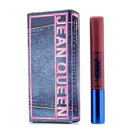 Lipstick Queen Jean Queen Lip Gloss Stick 8.5g