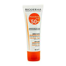 Bioderma Photoderm Cream SPF50+ 40ml