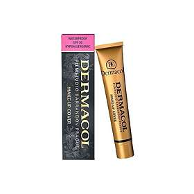 Dermacol Make Up Cover Foundation 30g