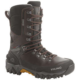 Viking Footwear Hunter High GTX (Men's)
