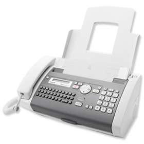 Philips FaxPro PPF725