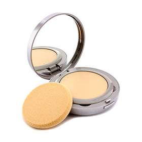 Laura Mercier Tinted Moisturizer Creme Compact SPF20 7.5g