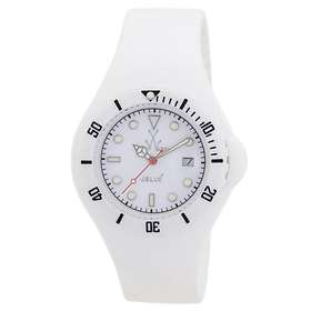 ToyWatch JY01WH