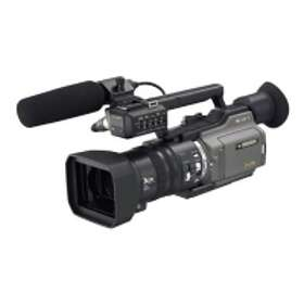 Sony DSR-PD170P