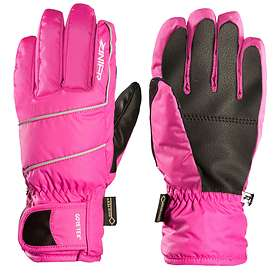 Zanier Astro GTX Glove (Junior)