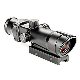 Bushnell Trophy Red Dots 1x32