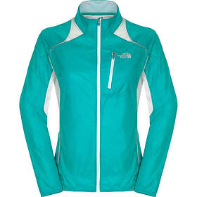 The North Face GTD Jacket (Women's)