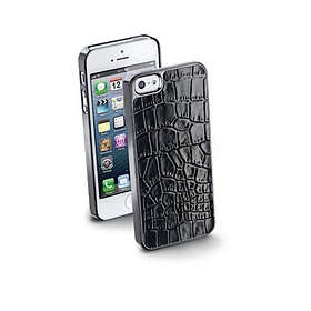 Cellularline Animalier for iPhone 5/5s/SE