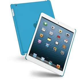 Cellularline Cool Fluo for iPad Mini 1/2