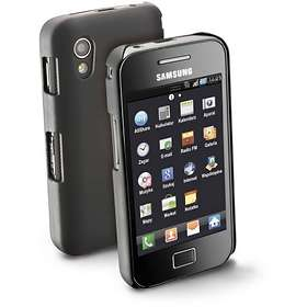 Cellularline Fit for Samsung Galaxy Ace