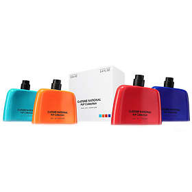 Costume National Pop Collection edp 50ml