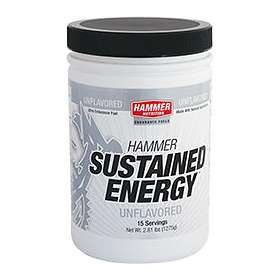 Hammer Nutrition Sustained Energy 1.27kg