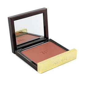 Tom Ford Cheek Color 8g
