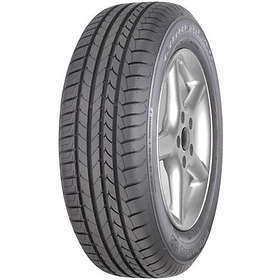 Goodyear EfficientGrip 205/50 R 17 89W RunFlat