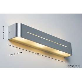 Ideal Lux Posta AP3