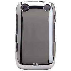 Case-Mate Barely There for BlackBerry Curve 9220/9310/9320
