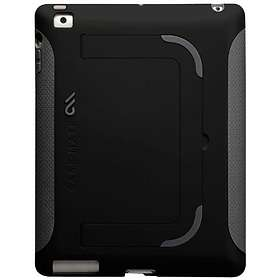 Case-Mate Pop! Case with Stand for iPad 2/3/4