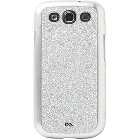 Case-Mate Glam for Samsung Galaxy S III