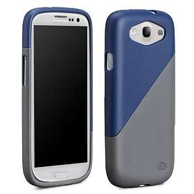Case-Mate Olo Duet for Samsung Galaxy S III
