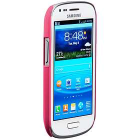 Case-Mate Barely There for Samsung Galaxy S III