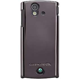 Case-Mate Barely There for Sony Ericsson Xperia Ray