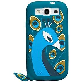 Case-Mate Creatures for Samsung Galaxy S III