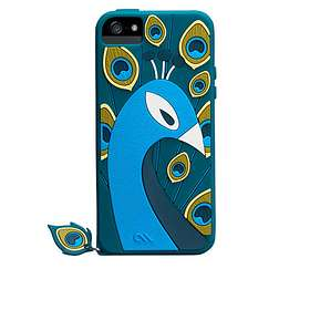 Case-Mate Creatures for iPhone 5/5s/SE