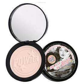 Soap & Glory One Heck Of A Blot Powder 9g