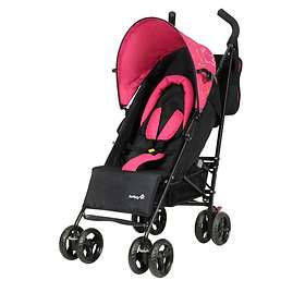 Safety 1st Slim (Poussette Canne)