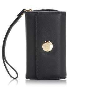 Knomo Leather Purse for iPhone 3GS/4/4S